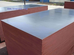 BoardOK Water Proof Shuttering Plywood